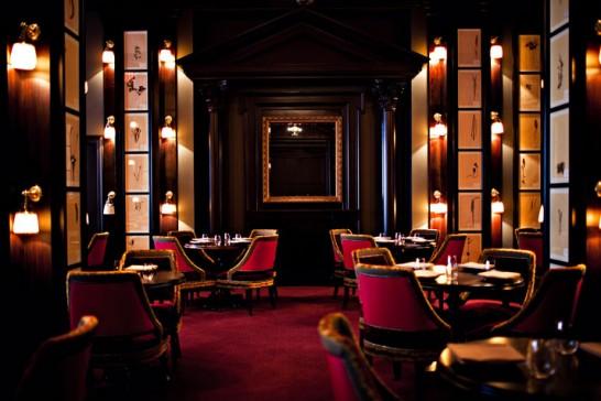 NoMad-Hotel-Jacques-Garcia-New-York-yatzer-16-546x364