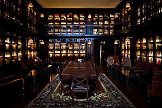 NoMad-Hotel-Jacques-Garcia-New-York-yatzer-17-546x364