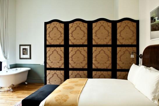 NoMad-Hotel-Jacques-Garcia-New-York-yatzer-19-546x364
