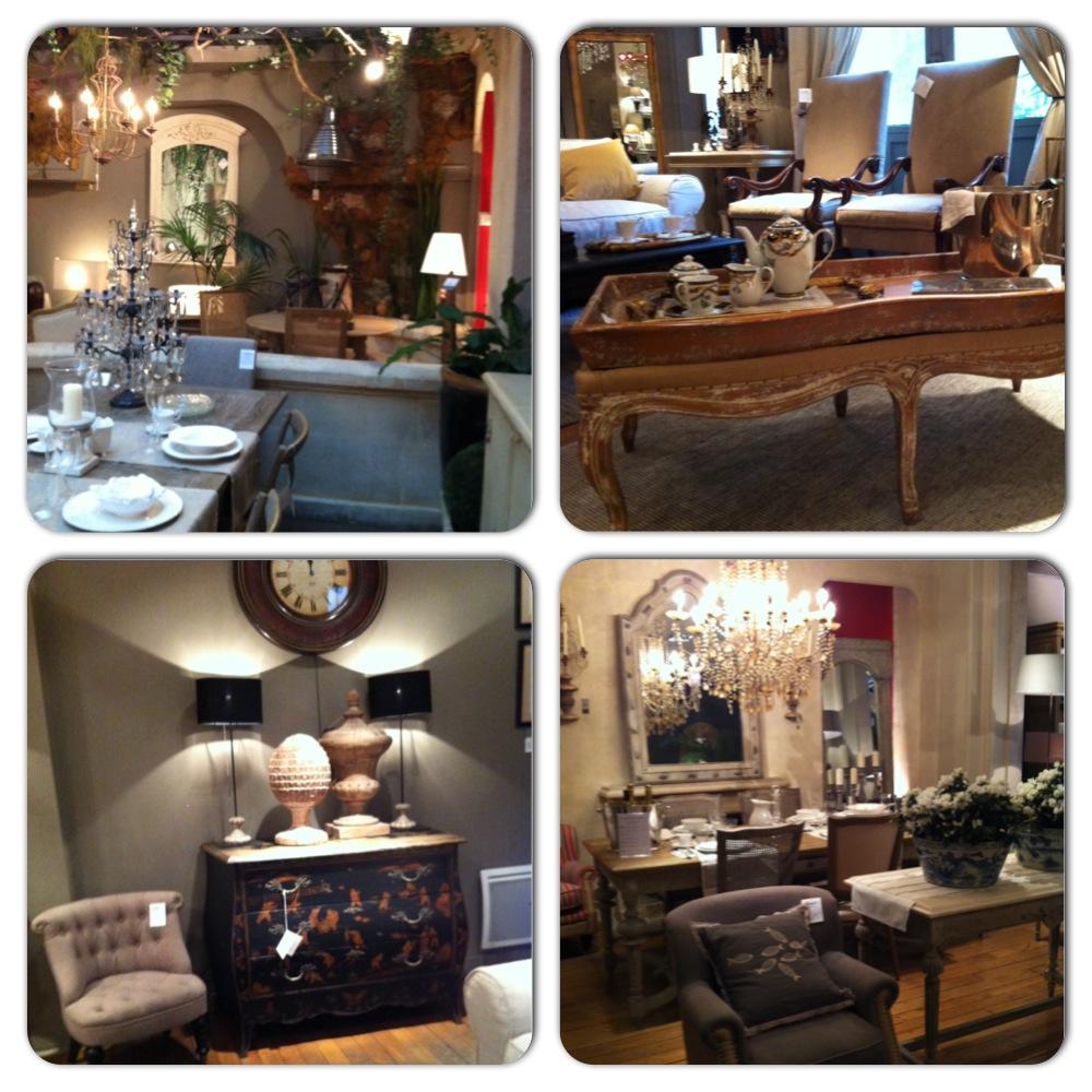 a stroll along rue du bac paris satori journal. Black Bedroom Furniture Sets. Home Design Ideas