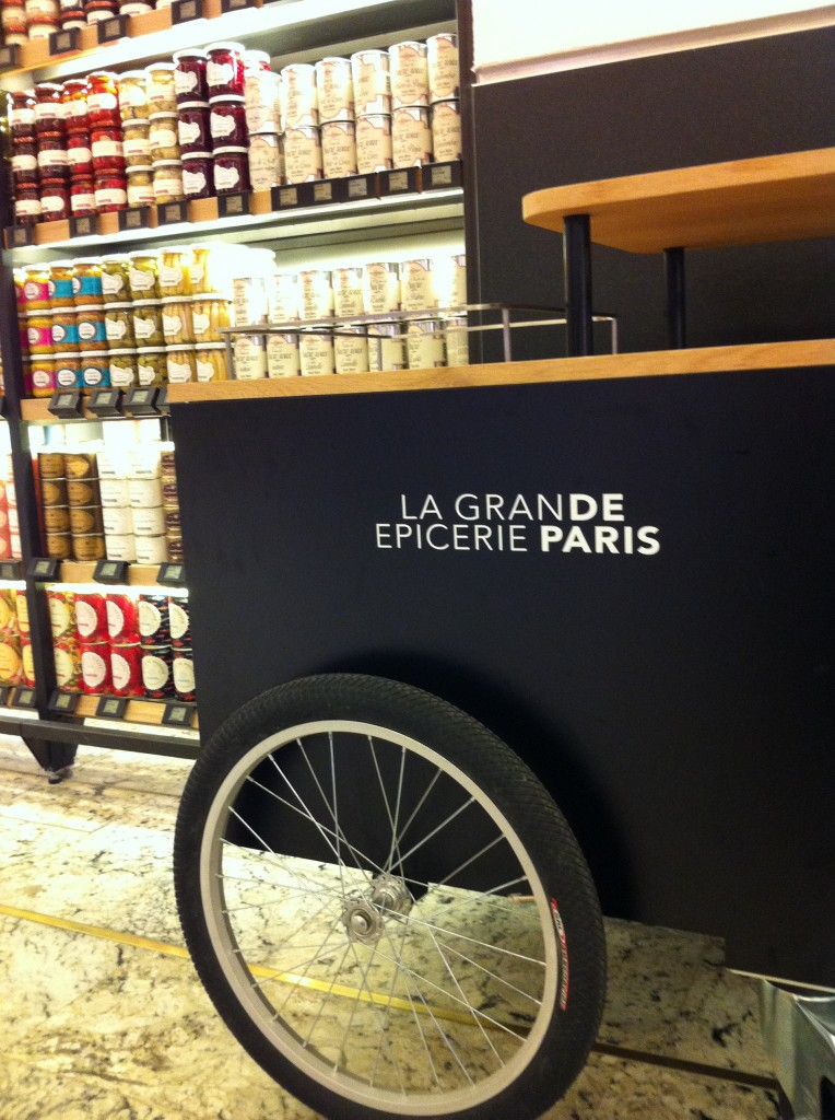 Epicerie Paris1
