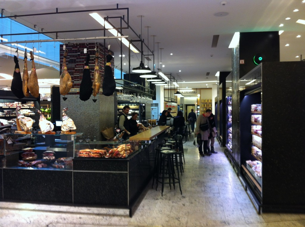 Epicerie Paris2