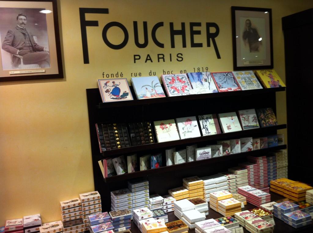 Foucher1