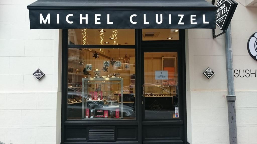 MichelCluizel