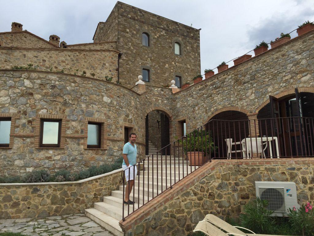 Castello_di_Velona
