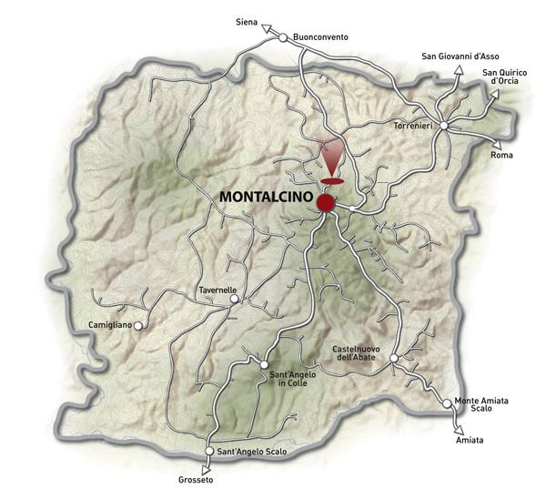 mappa-montalcino