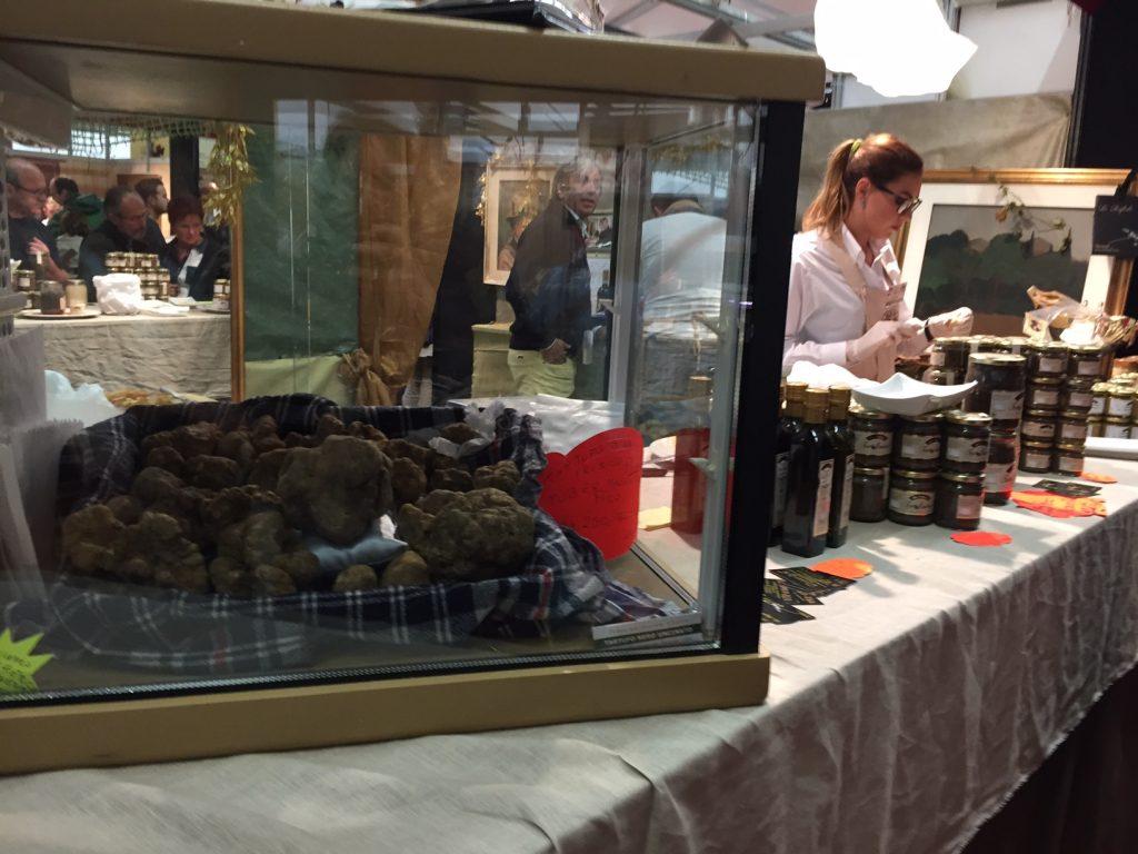 alba-white-truffle-festival-2