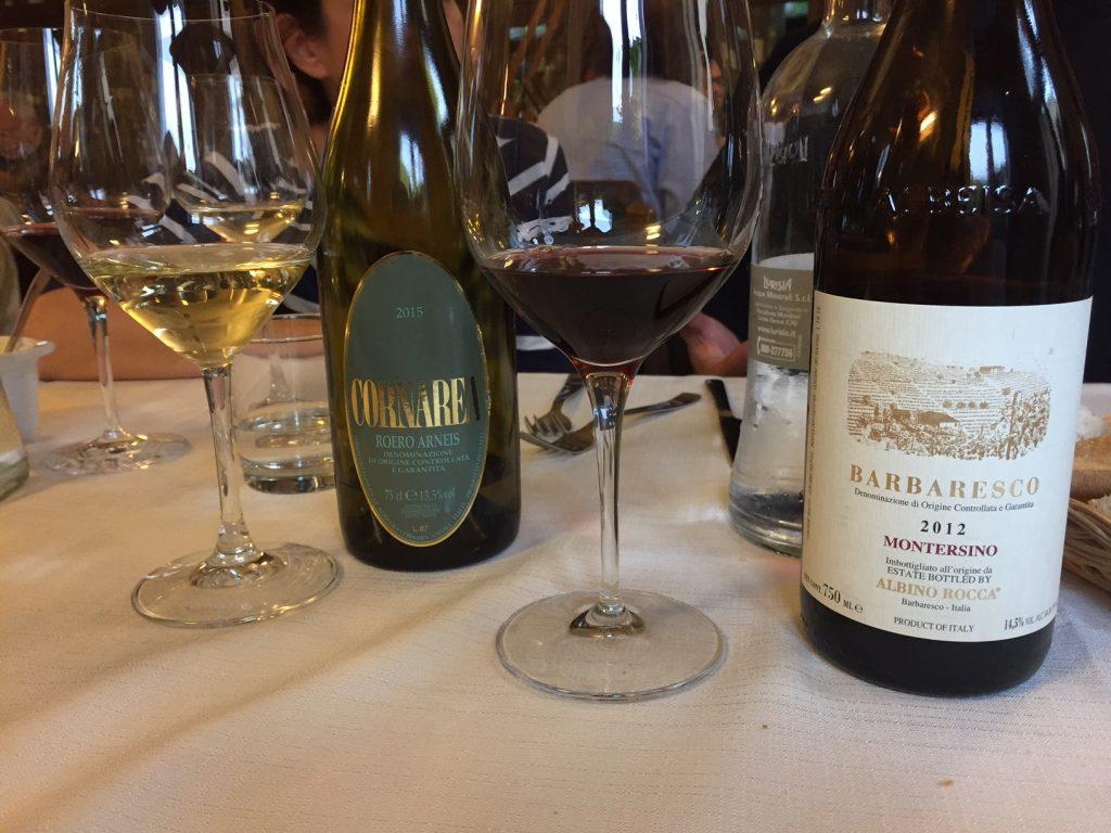 osteria-boccon-divino-wines