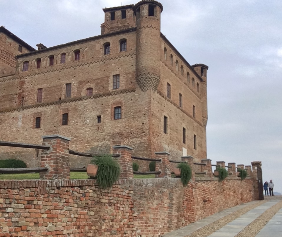 10 things to do in Piedmont- Part I